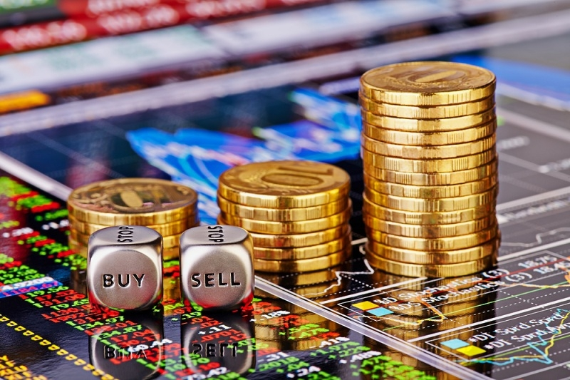 Секреты управления личными деньгами
